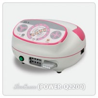 Slim Queen(POWER-Q2200)