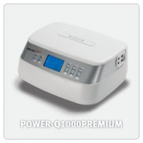 POWER-Q1000PREMIUM