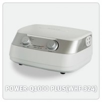 POWER-Q1000 PLUS