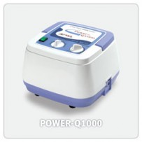 POWER-Q1000
