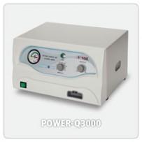 POWER-Q3000
