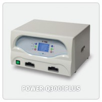 POWER-Q3000PLUS