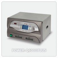POWER-Q6000PLUS