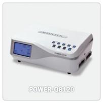 POWER-Q8120