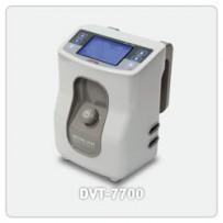 DVT-7700