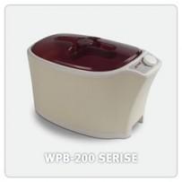 WPB-200/WPB-201/WPB-202